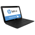 Notebook HP Split 13-m100br x2 (E7J07LA)
