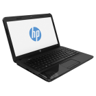HP 1000-1220BR Notebook PC (C1C21LA)