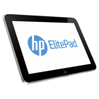Tablet HP ElitePad 900 G1 (D4T09AW)