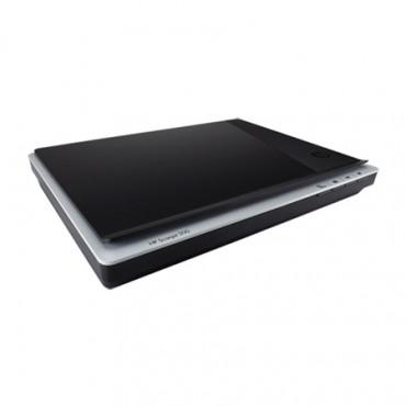 Scanner de mesa HP Scanjet 200 (L2734A)