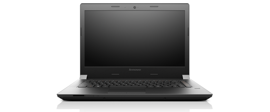Notebooks lenovo